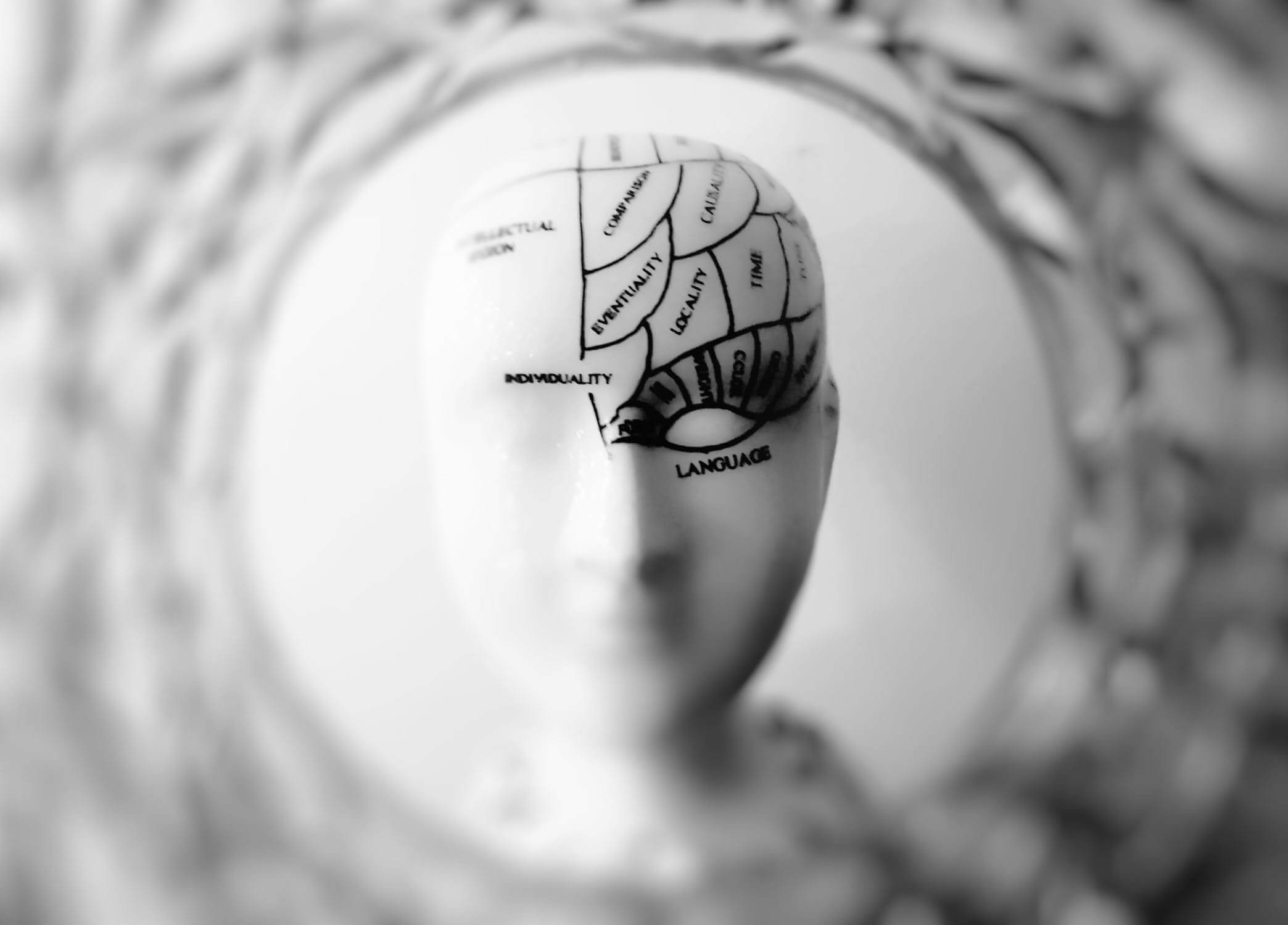 Tapping the brain to boost stroke rehabilitation