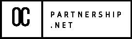 OC Partnership